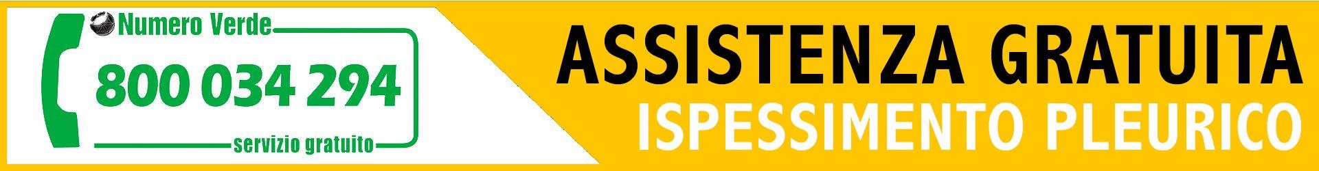 ASS ISPESS
