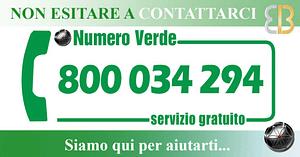 numero-verde-ona-amianto