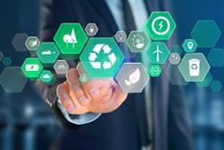 digitalizzazione delle pratiche rifiuti