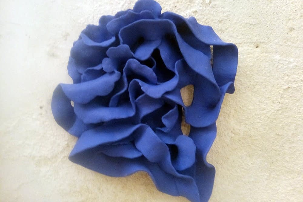 Iurilli natura arte - scultura 2