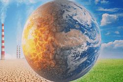 Transizione ecologica ONA