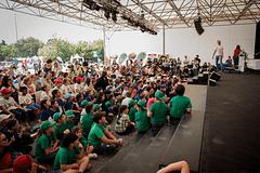 Festival educazione alla sostenibilità