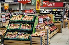 sovraconsumo e spreco nel settore alimentare