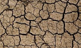 Patto per il clima - siccità