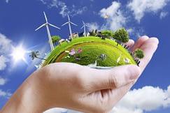 Fare ecologia: Ridurre, Riutilizzare e Riciclare
