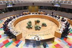 legge europea sul clima - il consiglio