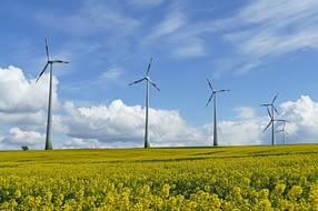 StoRIES - energia eolica
