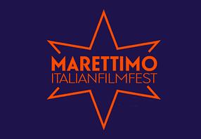 Marettimo Italian Film Fest-We love the sea
