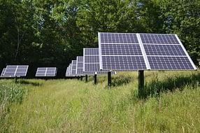 StoRIES - energia solare