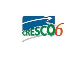 CRESCO6