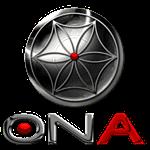 ONA Notiziario Amianto