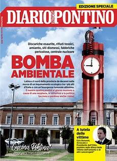 Centrale nucleare latina rischio