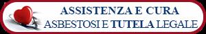 Osservatorio Nazionale Amianto - Asbestosi cura e assistenza legale