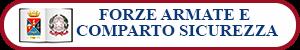 Forze armate e Comparto di sicurezza: Marina Militare – ONA