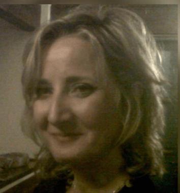Paola Calvaresi