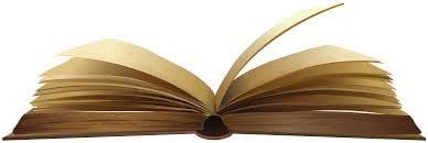 LIBRI&PUBBLICAZIONI
