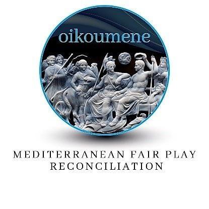 Mediterranean fair play reconciliation