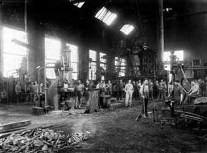Lavoratori esposti