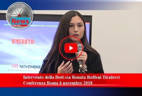 Vittime Del Dovere Renata Roffeni Tiraferri