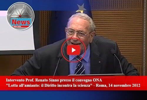 Renato Sinno
