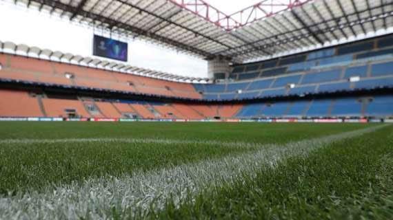 Covid 19 Serie A