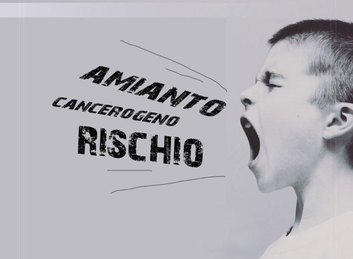 Rischio Amianto