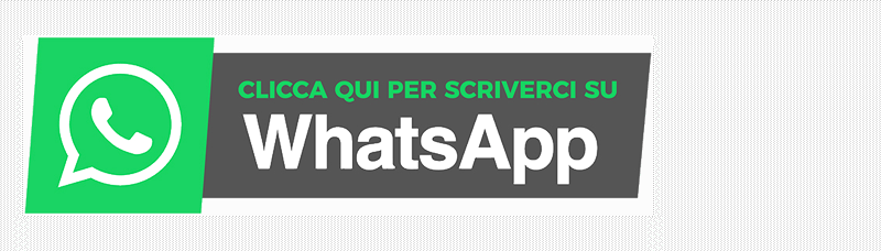 WhatsApp-numero-onapng