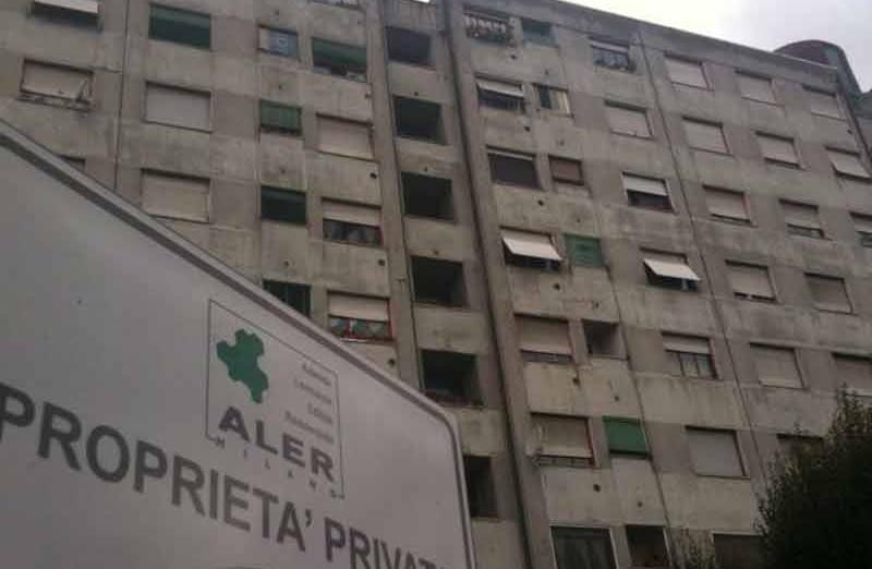 Aler di Milano