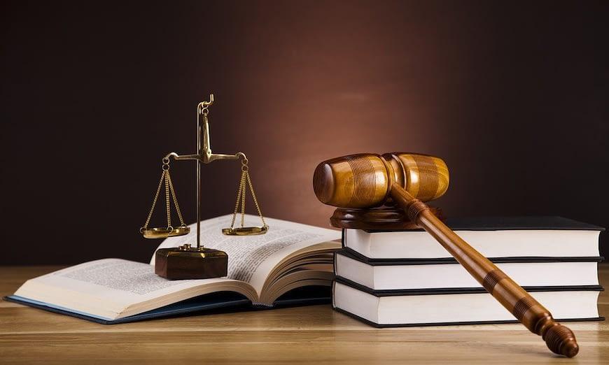 Corte di Appello