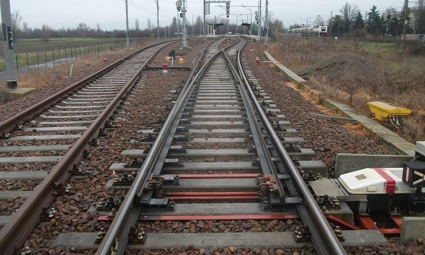Amianto Ferroviaria Italiana