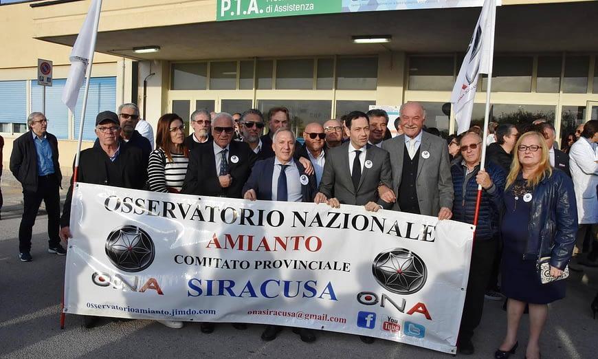 ONA Sicilia