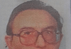 Sebastiano Fransoni