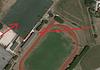Stadio Comunale San Giovanni in Marignano