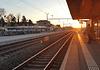 amianto ferrovie