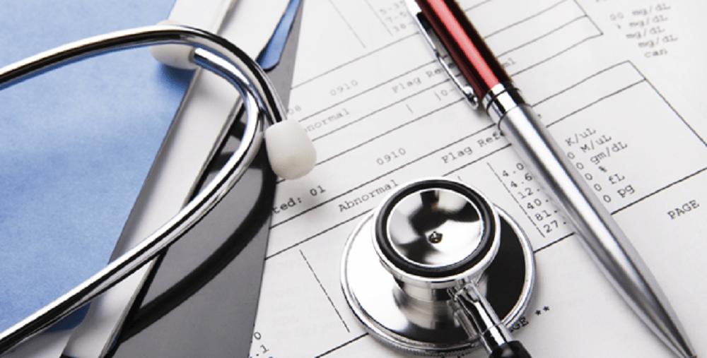 Assistenza Medico Legale