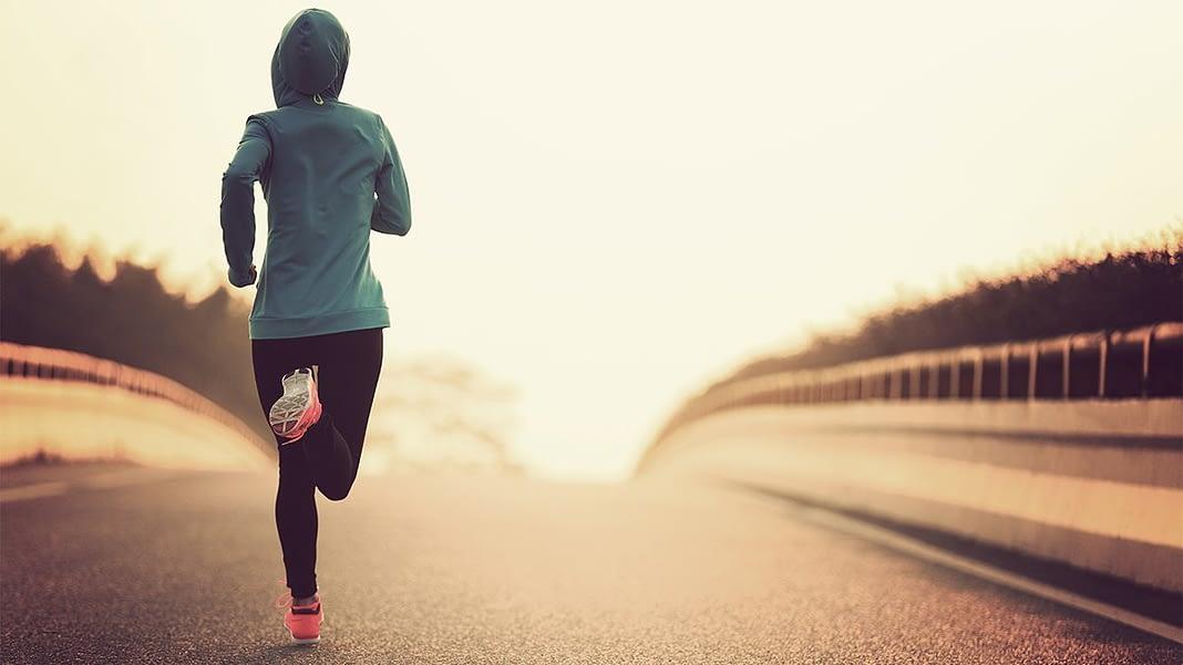 Runner e amianto
