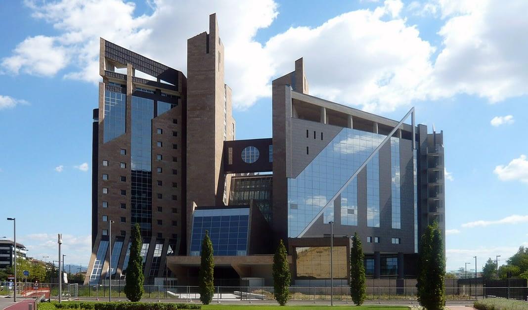 Corte di Appello di Firenze