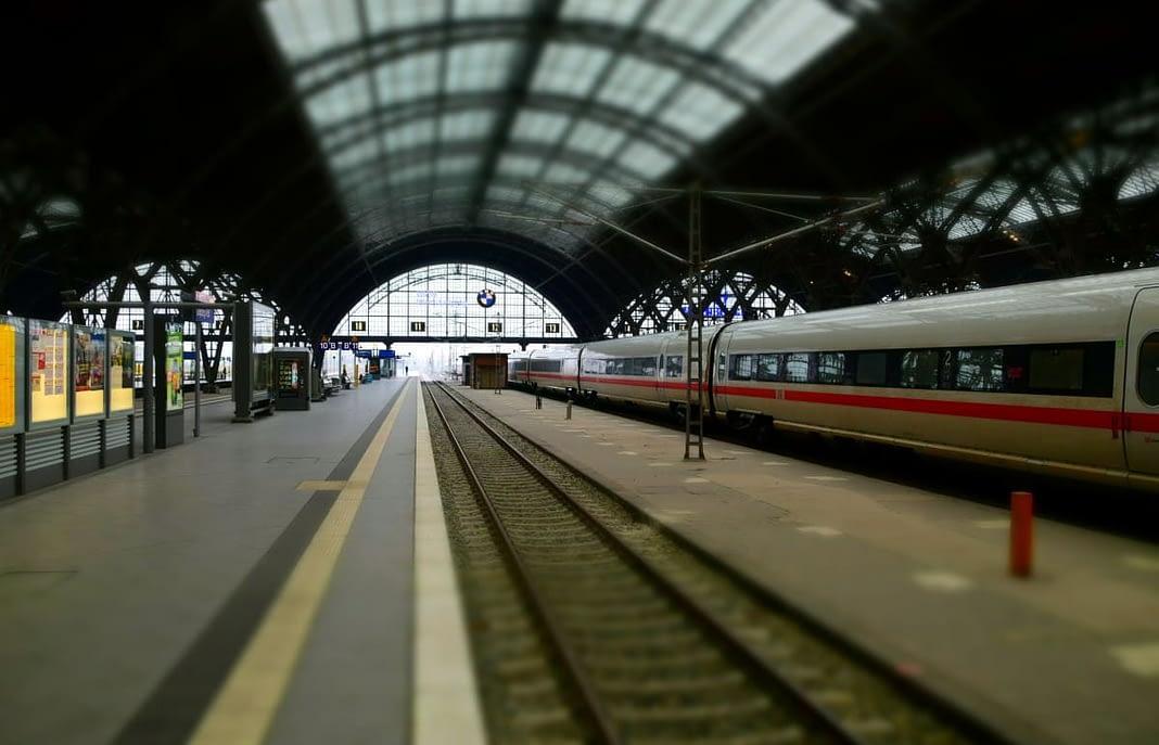 Amianto Ferrovie Italiane
