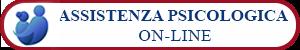 Osservatorio Nazionale Amianto - Assistenza Psicologica on-line