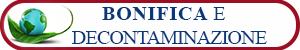 Osservatorio Nazionale Amianto - Bonifica smaltimento
