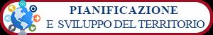 Osservatorio Nazionale Amianto - pianificazione e sviluppo del territorio