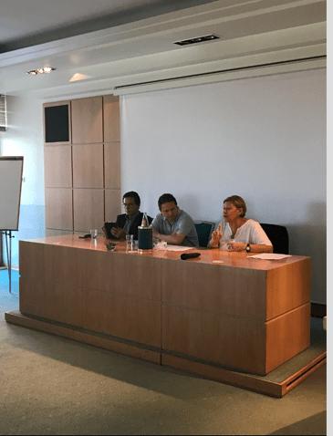 Comitato ONA Pomezia