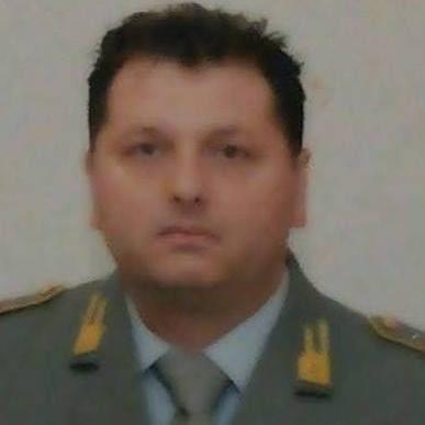 Antonio Dal Cin