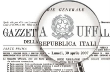 Decreto Poletti