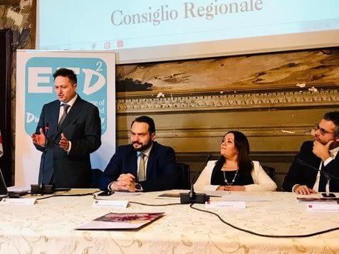 Osservatorio Nazionale Amianto Toscana, Consiglio