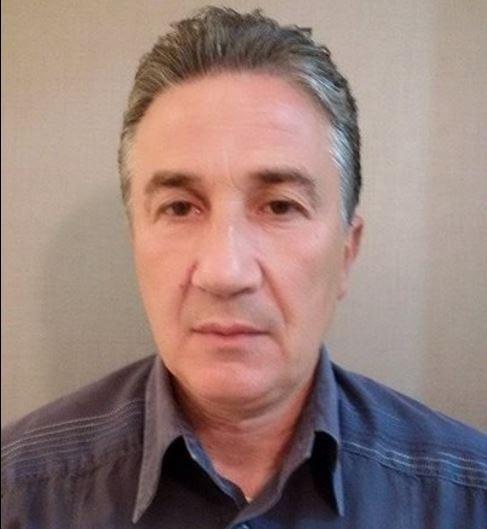 Gianfranco Giannoni