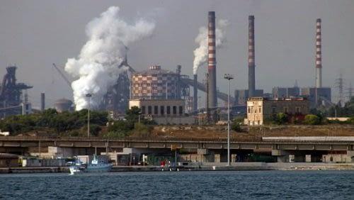 Comitato ONA Taranto