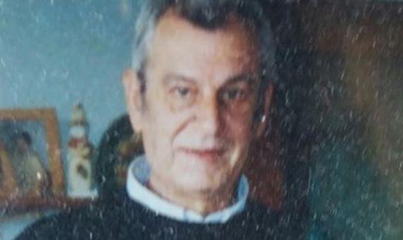 Salvatore Arcieri
