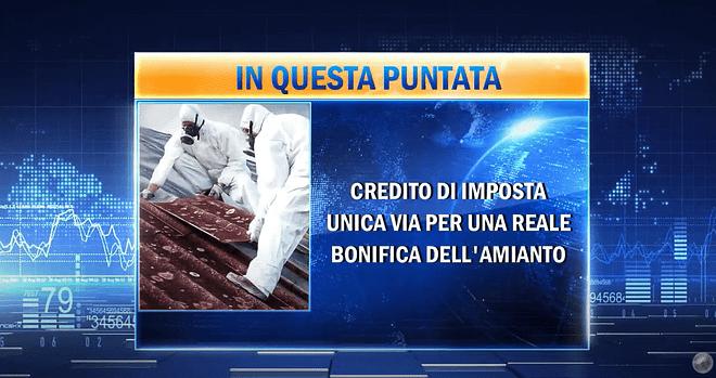 ONA News