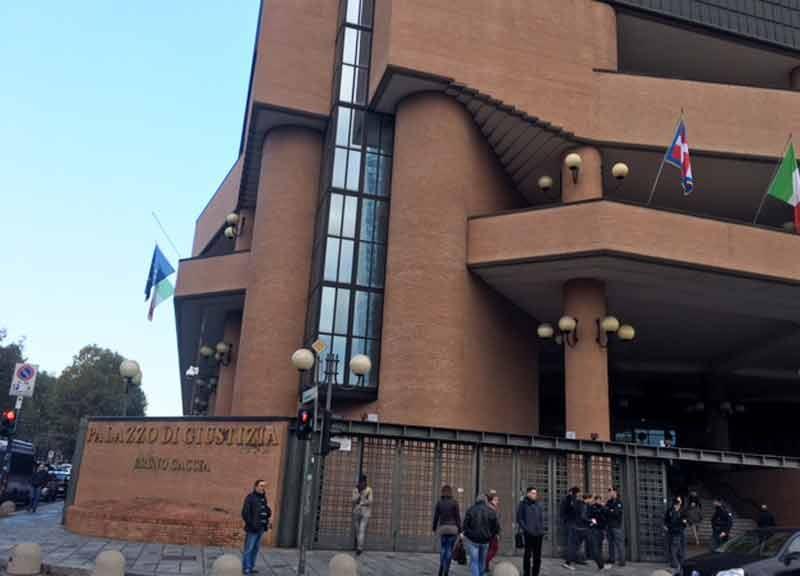 Tribunale Torino